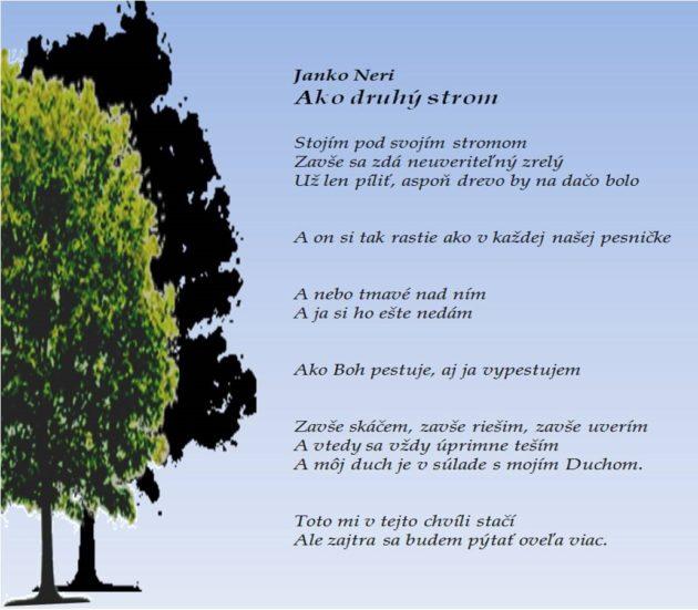 druhy-strom2-kopia