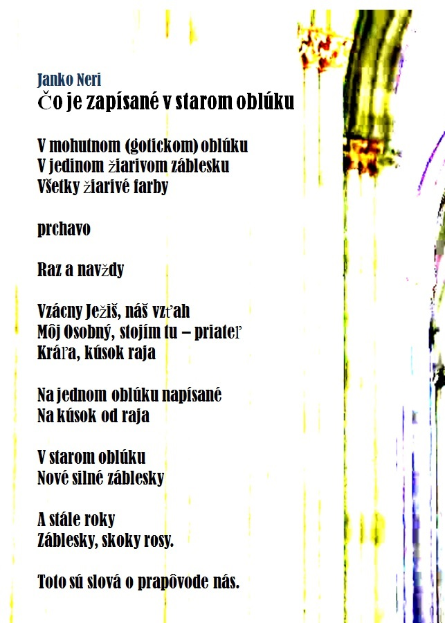 obluk-kopia